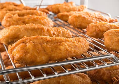 Chicken_Strips_On-Rack_Close_up-2_Final2