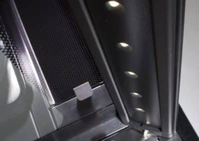 EPC-LED-Air-Curtain-closeup