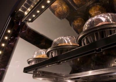 EPC-top-row-LEDs