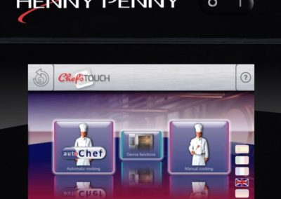 FlexFusion-Chefs-Touch-control-close-up