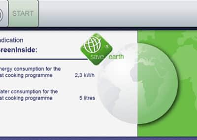 GreenInside1