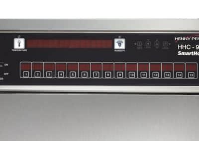 HHC-990-control-panel-close-up-crop