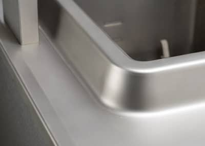 PXE_Stainless_Corner_Close_Up_Final2